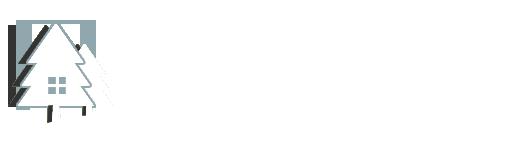 파티오타입 로고